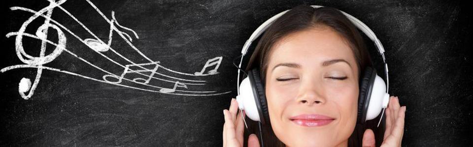 Słuchanie Hemi-Sync® przez słuchawki
