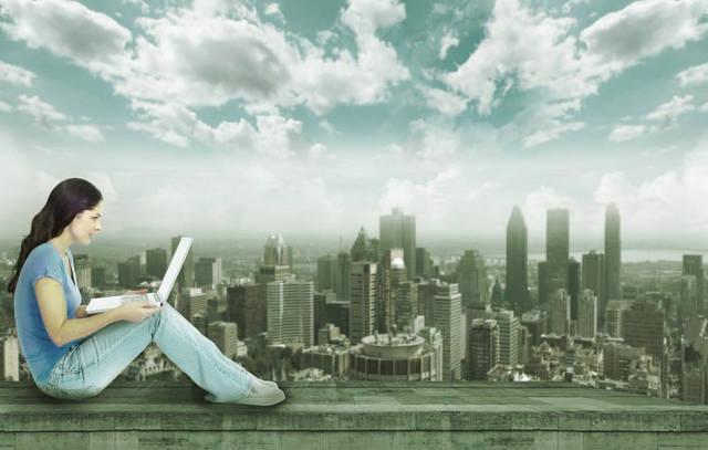 Walka ze stresem, rozwój osobisty, poprawa koncentracji