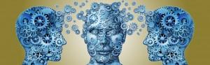 Walka ze stresem, rozwój osobisty, poprawa koncentracji, relaks, medytacja, ludzka maszyna