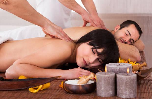 Walka ze stresem, rozwój osobisty, relaks, medytacja, masaż