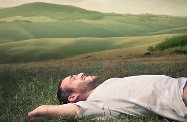 Walka ze stresem, rozwój osobisty, poprawa koncentracji, relaks, medytacja