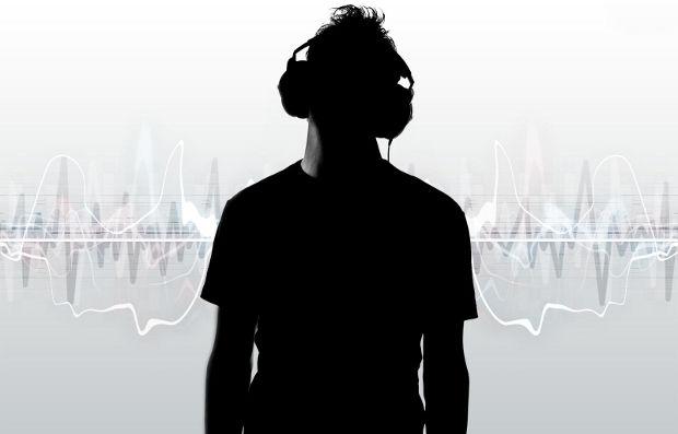 Najlepsze słuchawki do Hemi-Sync®