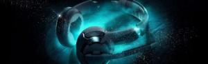 Najlepsze słuchawki do słuchania Hemi-Sync®