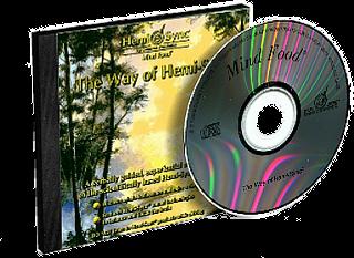 The Way of Hemi-Sync® - samorozwój, medytacja, relaks
