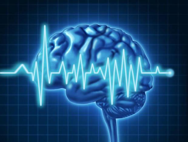 Fale mózgowe, dudnienia różnicowe, odmienne stany świadomości