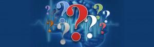 Hemi-Sync® - Najczęściej zadawane pytania