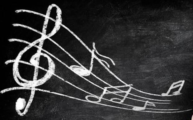Muzyka - jak poprawić koncentrację i pamięć