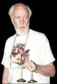Bruce Moen, Zycie po Życiu, podróże w zaświaty