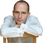 Paweł Byczuk